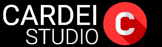 CARDEI STUDIO