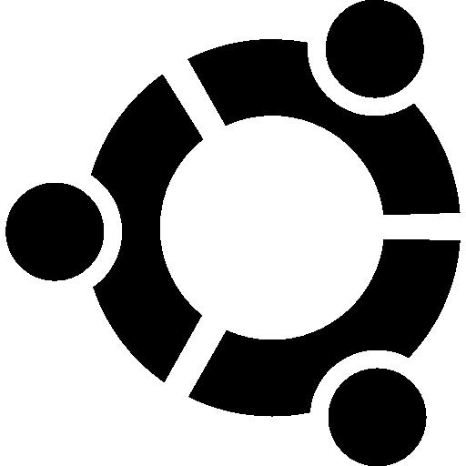 Cardei Cloud Servers Ubuntu